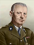 Wladyslaw Sikorski HOI