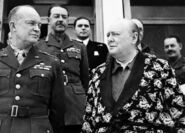 Dec.-25-1943-which-included-a-number-of-Allied-Chiefs-of-Staff.-From-Left-to-right-are-Gen.-Dwight-D.-Eisenhower-Gen.-Harold-Alexander-Commander-in-Chief.-Allied-Armies-in-Italy-and-Mr.-Churchill