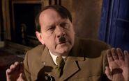Adolf-hitler Dr. Who