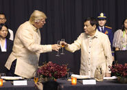 Duterte-trump-november-12-2017-004