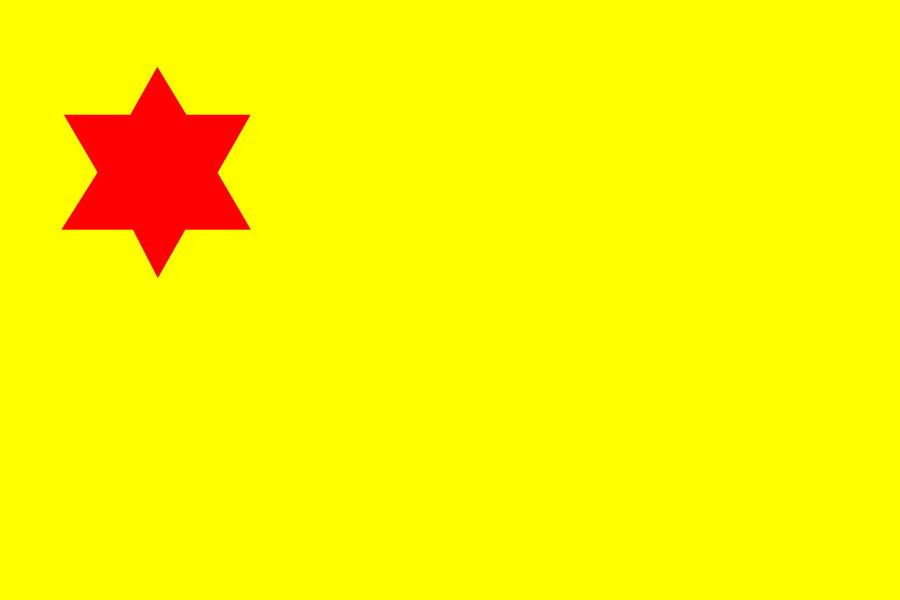 Camarilla de Xinjiang