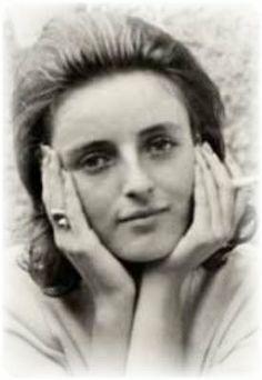 Eva Barbara Fegelein
