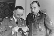 Himmler-y-daluege