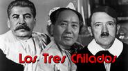 Los Tres Chiflados (4)
