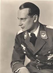 Louis Ferdinand de Prusia