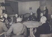 BASA-3K-15-391-1-Nikola Mikhov, Adolf Hitler and Wilhelm Keitel, 1943.jpeg