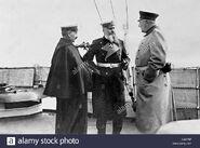 Wilhelm-ii-alfred-von-tirpitz-y-helmuth-von-moltke-1912-c45prp