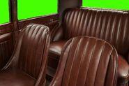 13 - 8-litre interior