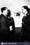 Adolf-hitler-premios-coronel-galland-1941-fd83eh