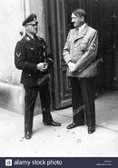 Adolf-hitler-y-sepp-dietrich-1937-c45f21