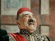 Mohamed Kiestoiseco