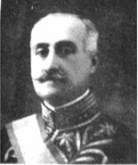 José Agripino Barnet-1