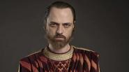 Ultimo emperador bizantino
