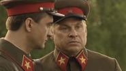 Yegorov