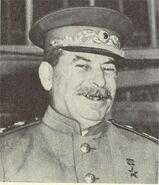Joseph-stalin-smiling