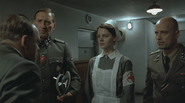 Hitler meets Flegel Schenck and Haase