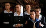 Theromanovs-animperialfamily3