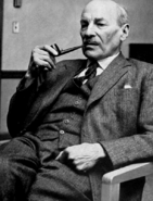Clement Attlee (1)