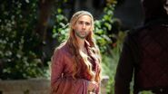 Nicolas-cage-as-game-of-thrones-characters-7