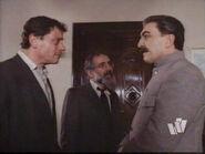 Stalin.1992.XviD.VHSRip.TrDublaj.avi 005908720
