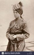 Portrait-of-edward-viii-then-prince-of-wales-DRJR8N