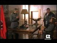 Tre Stelle - Sergei Taboritsky escena