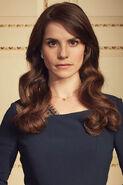 Charlotte-Riley-Kate-Middleton-Duchess-Cambridge-King-Charles-III-actress-BBC-drama-930222