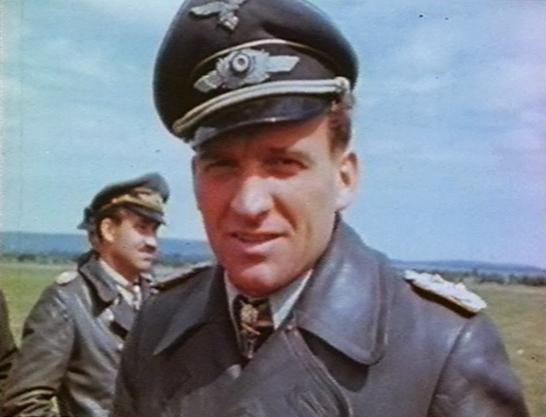 Hans-Ulrich Rudel