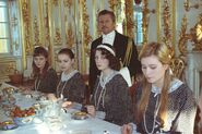 The assasin of tsar 04