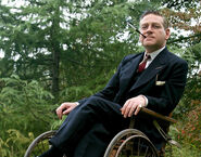 Franklin-d-roosevelt-kenneth-branagh-en-warm-springs-2005