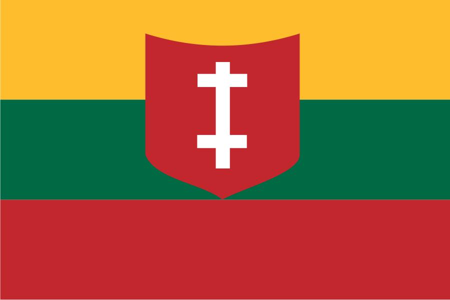 Primera República de Lituania