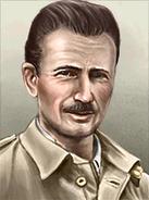 Markos Vafiadis