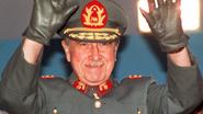 Pinochet-afp 0