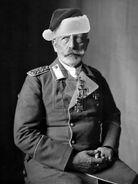 Wilhelm Noel