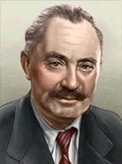 Gueorgui Dimitrov