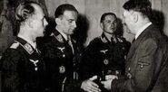 Hrabak-Rudel-Hentschel-Hitler