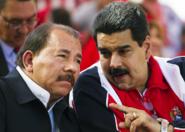 Ortega-y-Maduro-700x500-700x500