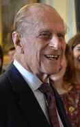 Prince Philip March 2015 (cropped)