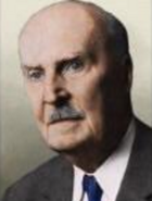 Portrait Kaiserreich Adolph Friedrich