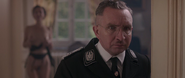The exception himmler