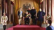 Reichsgruendung-bildergalerie-100- v-img 16 9 xl -d31c35f8186ebeb80b0cd843a7c267a0e0c81647