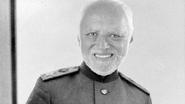Harold Stalin