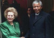 Thatcher-mandela-afpgt