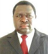 Namibian hitler