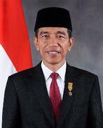 800px-Joko Widodo 2014 official portrait