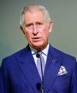 800px-Charles, Prince of Wales at COP21
