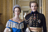 Emily-blunt-and-rupert-friend-in-the-young-victoria