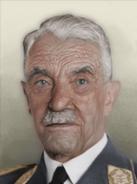 Portrait Madagascar Alexander Lohr
