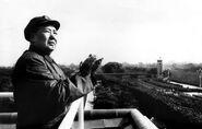 Chairman-mao-tse-tung-aka-mao-zedong-everett