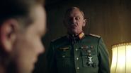 Keitel Rommel
